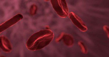 हीमोग्लोबिन बढ़ाने के घरेलू उपाय