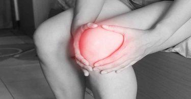 जोड़ों के दर्द का अचूक इलाज