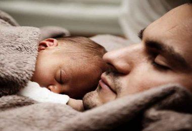 नींद आने की दवा है ये घरेलू उपाय