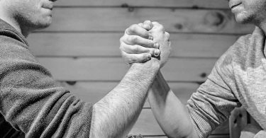 पुरुषों में स्टेमिना बढ़ाने के तरीके