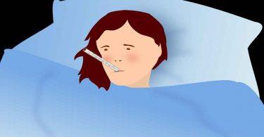 सर्दी जुकाम और खांसी के घरेलू उपाय
