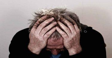 सिरदर्द से बचने के आयुर्वेदिक उपाय