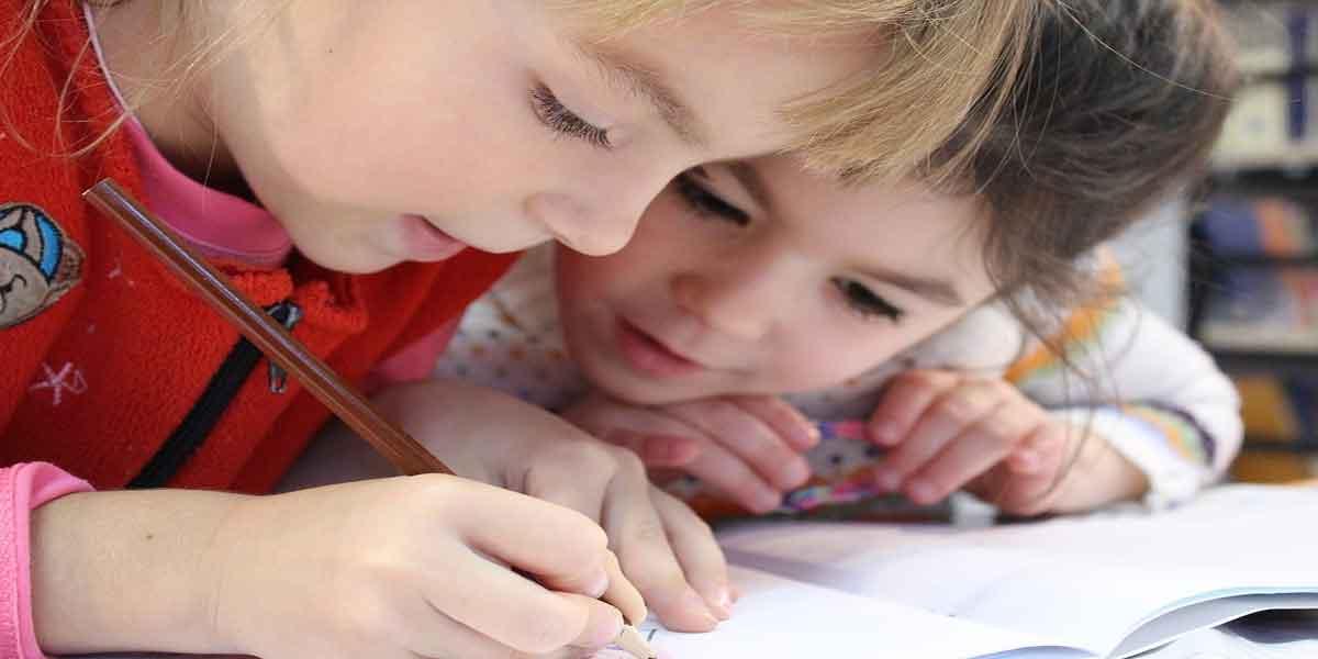 सीखने और याद रखने की क्षमता पर असर