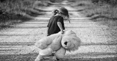 बच्चों में एनीमिया के कारण, लक्षण और उपचार