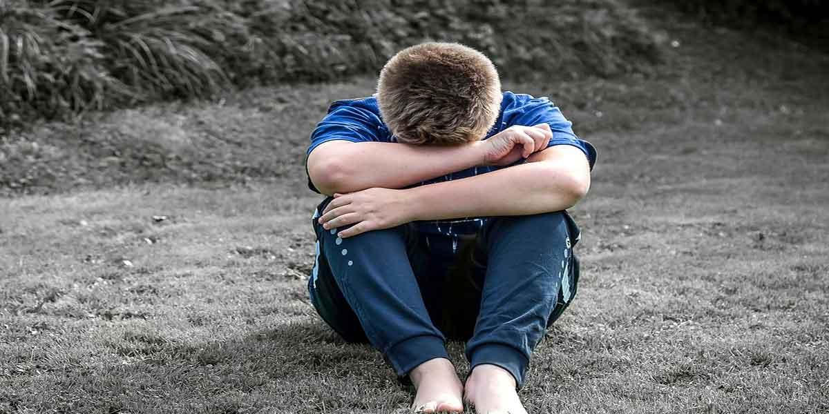 बच्चों में एनीमिया के लक्षण