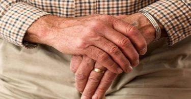 बुढ़ापा रोकने की औषधि है ये हर्ब