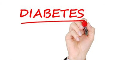 डायबिटीज का आयुर्वेदिक इलाज