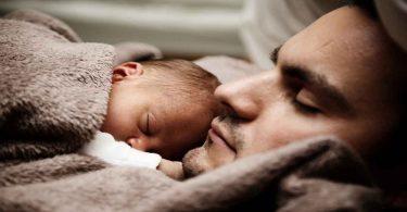 अच्छी नींद के लिए आयुर्वेदिक उपाय