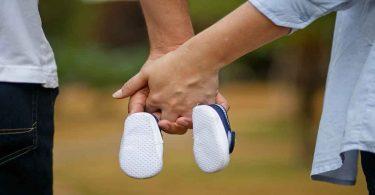 गर्भावस्था के दौरान एहतियात