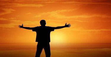 हमारे जीवन का लक्ष्य क्या है