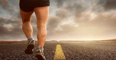 मांसपेशियों की ऐंठन को दूर करने वाले आहार