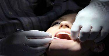 टीथ प्रॉब्लम दूर करे ये घरेलू उपाय