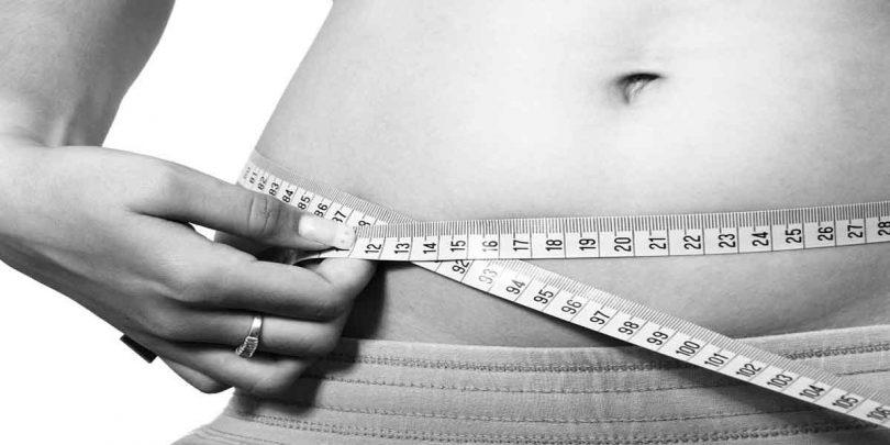 वजन कम करने के लिए आसान योग