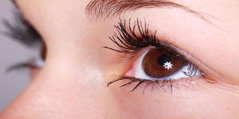 आंखों का सूखापन और उपचार