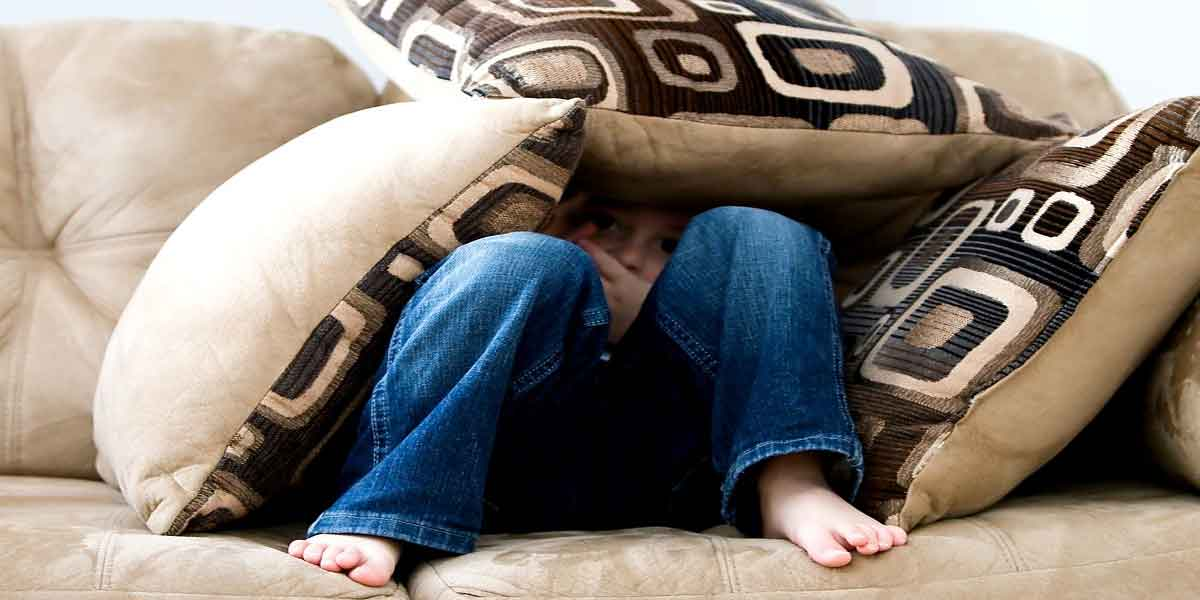 बच्चों में डिप्रेशन के अन्य कारण