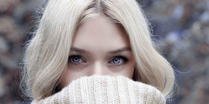 डिजिटल डिवाइस ऐसे पहुंचा रहे हैं आपके आंखों को नुकसान
