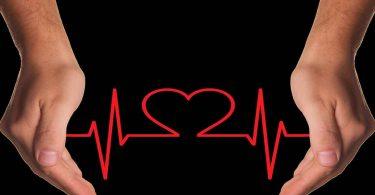 दिल को रखना चाहते हैं स्वस्थ्य तो न खाएं ये आहार