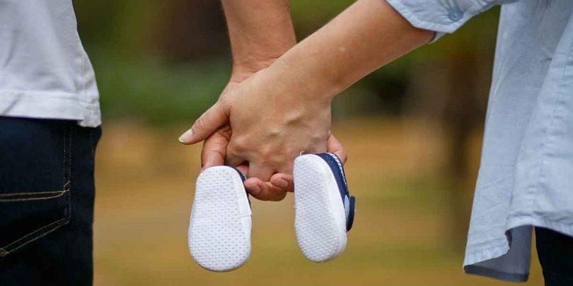 गर्भावस्था में शिशु की देखभाल कैसे करें