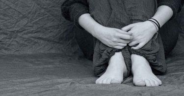 मासिक के दर्द को कम करने के उपाय