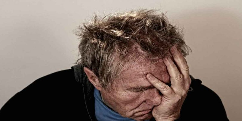 सिर दर्द के कारण क्या जानते हैं आप