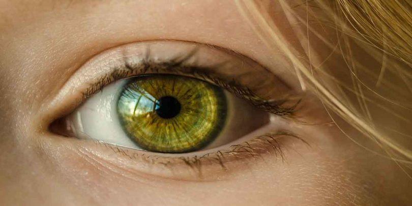 आंखों की बीमारी का इलाज