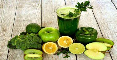 एंटीऑक्सिडेंट्स क्या है और एंटीऑक्सिडेंट्स वाली सब्जियां
