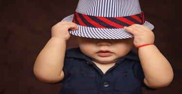 बच्चों के लिए प्रोटीन के फायदे
