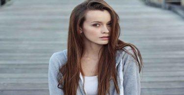 बालों के लिए आवश्यक पोषक तत्व