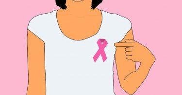 ब्रेस्ट कैंसर कैसे होता है