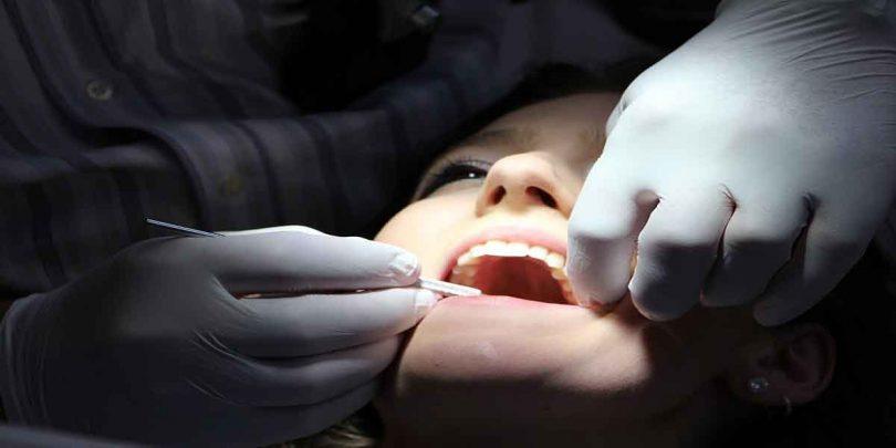 दांतों की सड़न रोकने के उपाय