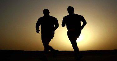 दौड़ने से पहले क्या खाना चाहिए