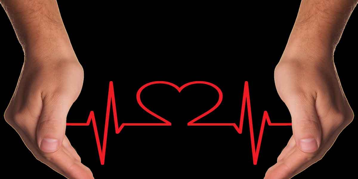 आपके दिल को करे प्रभावित