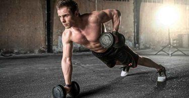 हमें एक दिन कितना व्यायाम करना चाहिए