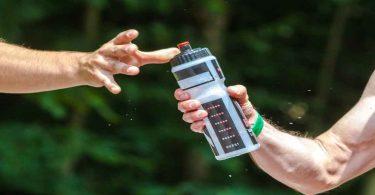 खाली पेट पानी पीने से क्या होता है