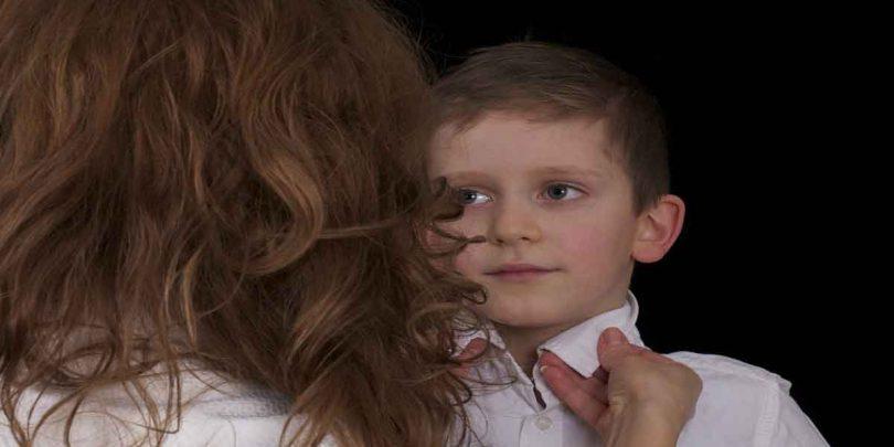 बच्चों के इन संकेतों से पता चलता है कि उन्हें नहीं मिल रहा है प्यार