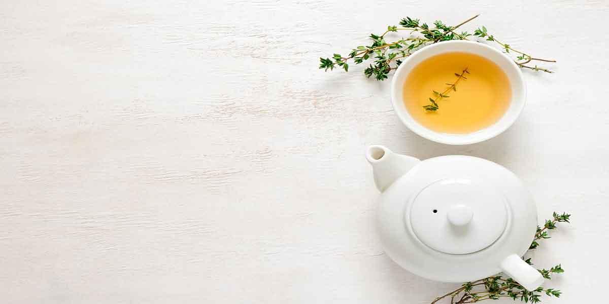 तुलसी की चाय बनाएं
