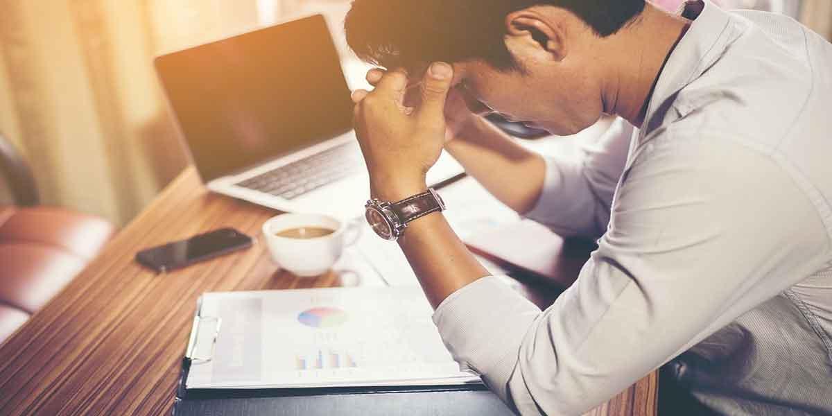 तनाव को करे दूर