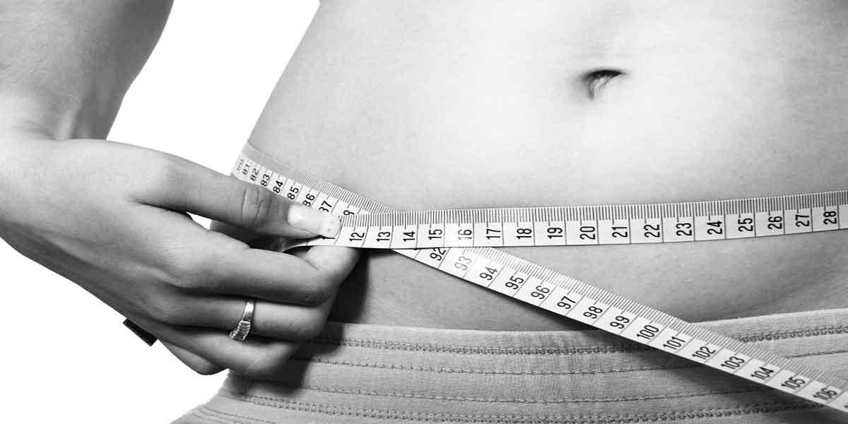 वजन को कम करने में करे मदद