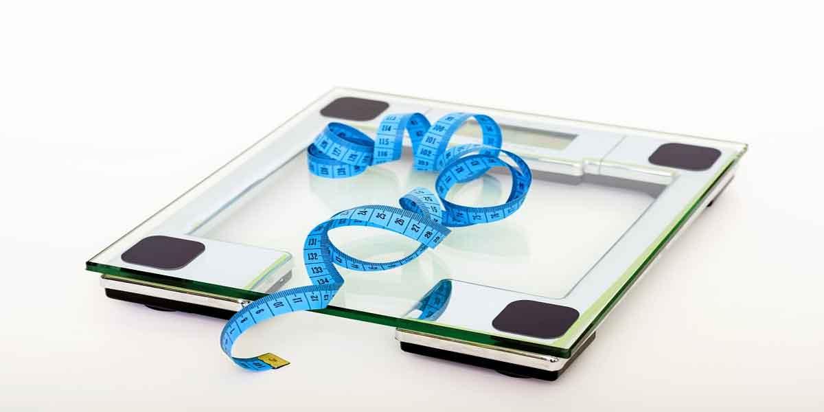 मोटापे को कम करें