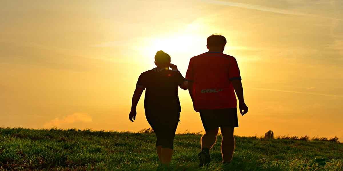 व्यायाम है जरूरी