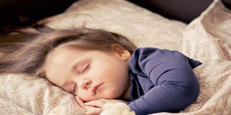 बच्चों के लिए विटामिन बी के फायदे