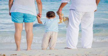 बच्चों में आयरन की कमी