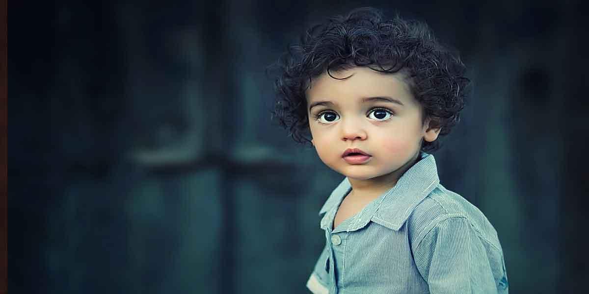 बच्चों में आयरन की कमी के लक्षण