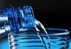 बासी मुंह पानी पीने के फायदे