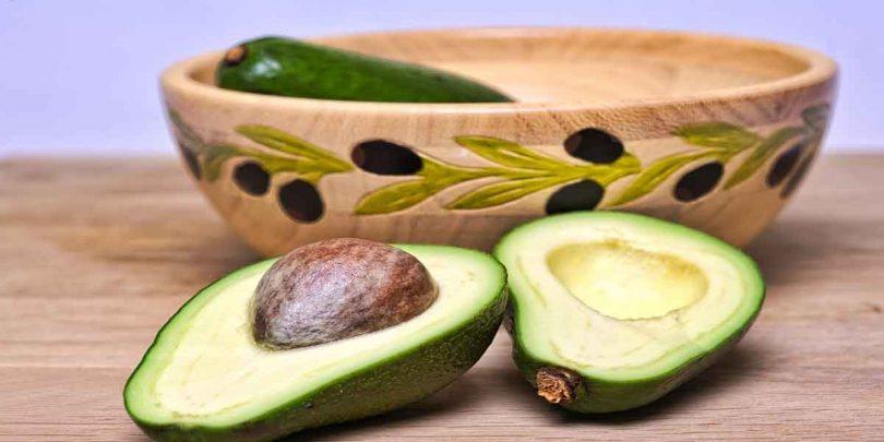 कोलेस्ट्रॉल कम करने के लिए क्या खाना चाहिए