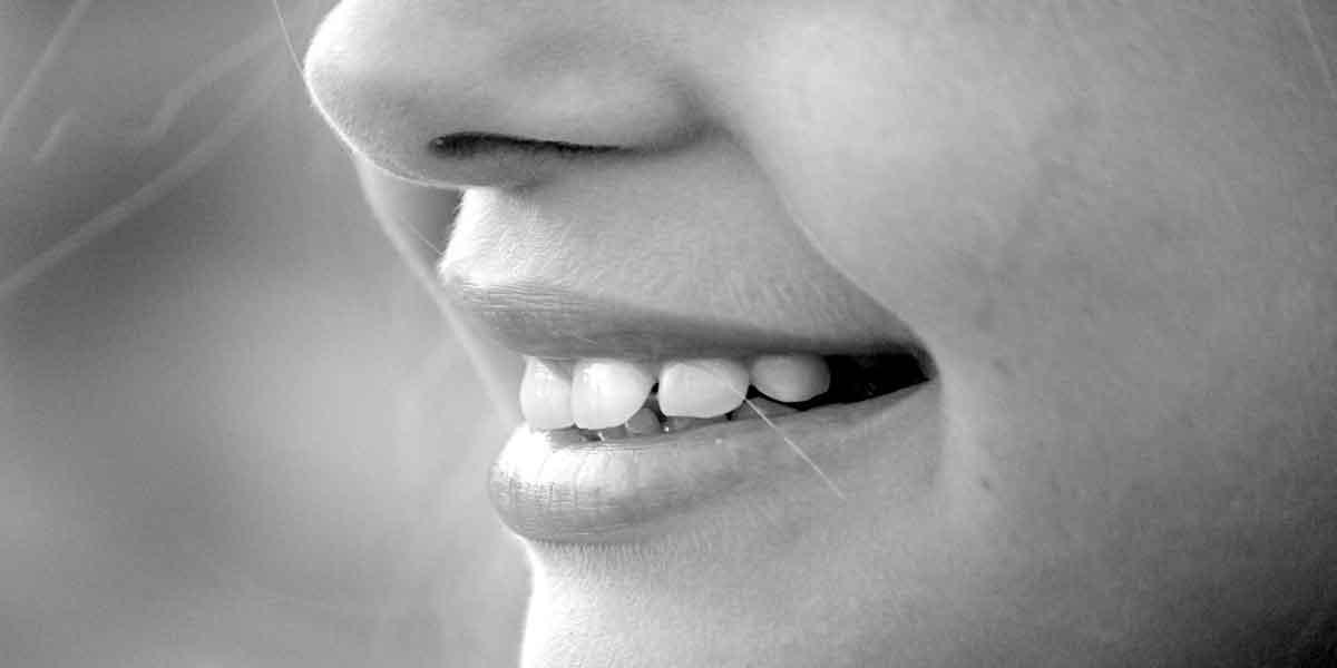 दांतों और मसूड़ों के लिए अच्छा