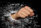 गुस्सा कम करने के उपाय