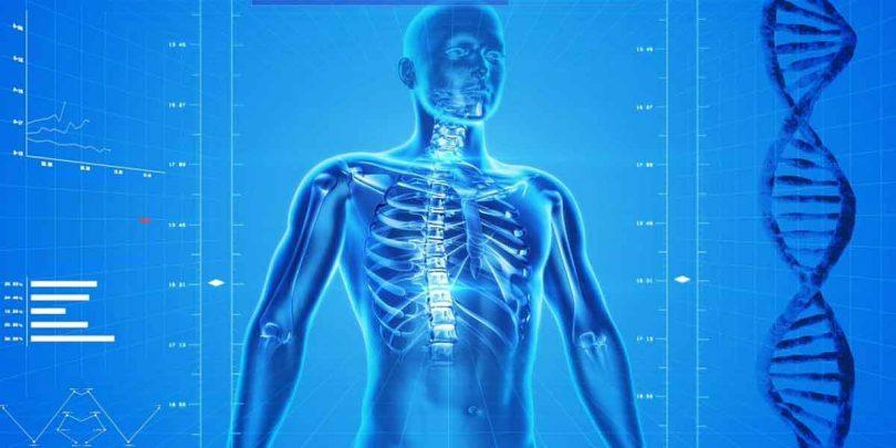 कमजोर हड्डियों की सुरक्षा के लिए घरेलू उपाय