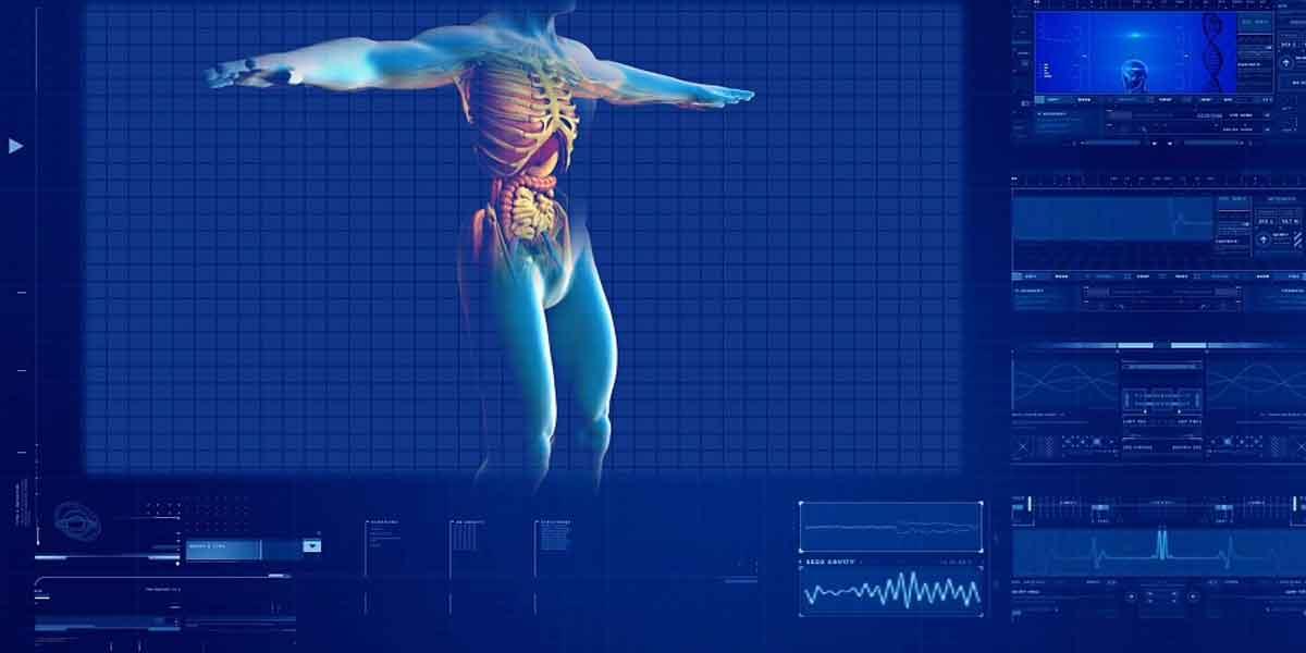 लीवर सिरोसिस कैसे विकसित होता है