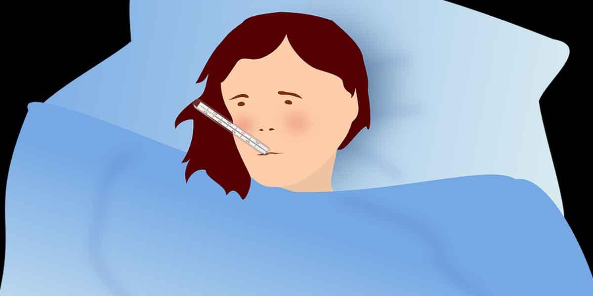 सर्दी में सूजन को कम करे अदरक